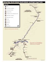 grand map pdf file nps grand hiking map pdf wikimedia commons