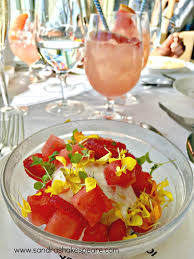 icebergs dining room and bar top 3 best boozy brunches in sydney sandy shakes