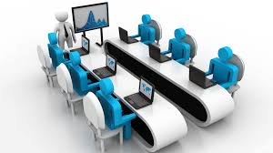 training services samprada enterprise solutions pvt ltd