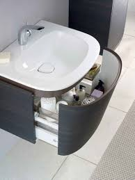 seymourpowell design new luxury bathroom range for ideal standard seymourpowell design new luxury bathroom range for ideal standard seymourpowell blog