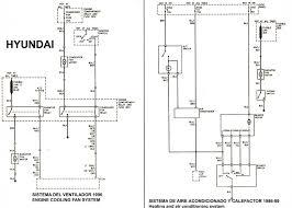 Toyota 2e Engine Diagram Manual Carburador Toyota Tercel 89 Download Free Feelmanager