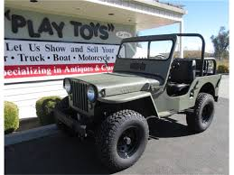 willys jeep truck interior awesome willys jeep for sale for interior designing vehicle ideas