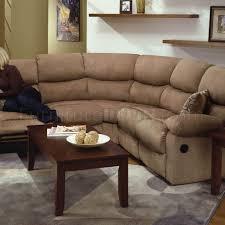 sectional sofas okc sofa ideas okc sectional sofas explore 9 of 10 photos