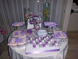 39 best purple candy buffet images on pinterest purple candy