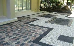 Garden Paving Ideas Pictures Garden Paver Designs Amazing Of Front Yard Block Paving Designs