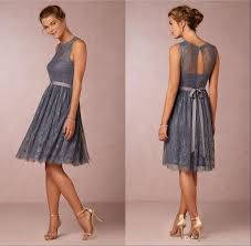 gray bridesmaid dress best 25 grey bridesmaid dresses ideas on grey
