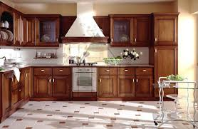 kitchen design in pakistan 2017 2018 ideas with pictures simple kitchen design in pakistan kitchen designs decor