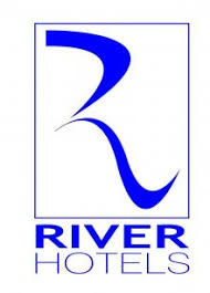 river or hotels hotels