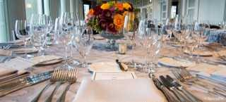 Chicago Restaurants With Private Dining Rooms Best Private Dining Rooms In Chicago Choose Chicago