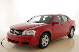 opel dodge 2011 dodge avenger mainstreet dodge colors