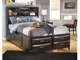 Bedroom Furniture Storage by Bedroom Furniture Tate Furniture Phenix City Al And Columbus Ga