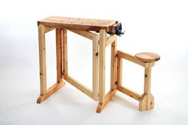 ultimate space saving bench woodworking crafts magazine