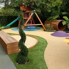 Garden Pics Ideas Furniture 2 Jpg Q 76 W 600 H Garden Design Ideas
