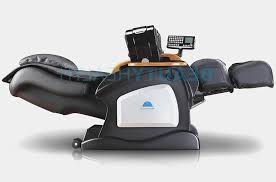 Osim Uspace Massage Chair Fresh Most Expensive Massage Chair Office Chairs U0026 Massage