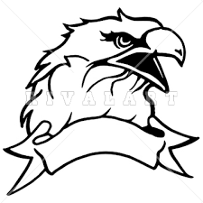 gallery clipart eagle clip displaying 19 gallery images for eagle