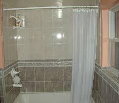 bathroom tile trim ideas bathroom tile trim polyflow