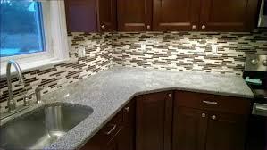 furniture tile outlet patterned ceramic floor tile tile and