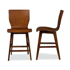 Marius Stool Ikea by Bar Stools Ikea Stools For Kitchen Island Backless Counter Stool