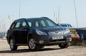 subaru suv 2014 subaru outback estate review 2009 2014 parkers