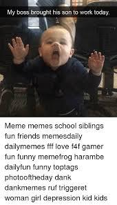 Daily Memes - 25 best memes about penis meme penis memes