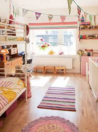 Simple Kids Bedroom Designs 38 Great Double Decker Bed Ideas You And Your Kids Will Love