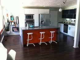 mid century modern kitchen renovation mid century modern atomic indy mid century modern renovation