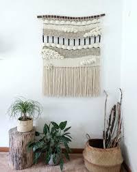 Diy Home Decor Wall Art 100 Diy Boho Home Decor Best 25 Bohemian Crafts Ideas On