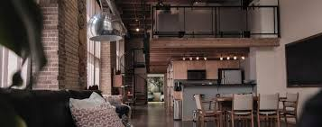 one bedroom apartments in st paul mn gorgeous loft apartments in st paul mn abodo apartments