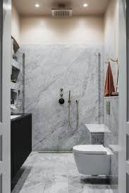 33 best bathrooms images on pinterest bathrooms marbles and