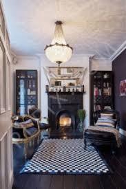 interior design ideas interior architectural advertising