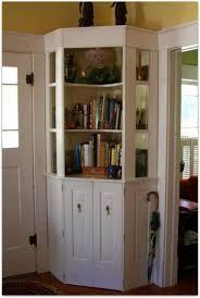 corner cabinet for dining room excellent built in corner cabinets dining room ideas best