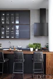 Home Depot Backsplash Kitchen Maniaaa Com D 2017 11 Penny Tile Backsplash Lowes