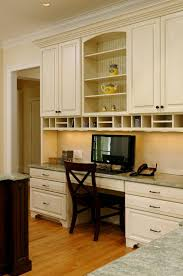 Kitchen Desk Area Ideas 12 Best Kitchen Desk Images On Pinterest Kitchen Desks Desk