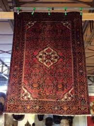 Rugs In Dallas Tx 51 Best Persian Rugs Images On Pinterest Dallas Persian And