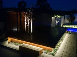 Ribbon Lights Outdoor Outdoor And Patio Led Light Exles Weather Resistant