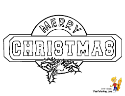 christmas coloring collection 2011 2012
