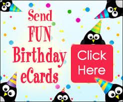 free e mail birthday cards birthday card invitations birthday card invitations has a great