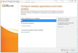 office 365 help desk microsoft office 365 review part 2 apps provided by office 365