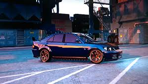 subaru coupe rs finally found the sultan rs subaru on gta v online