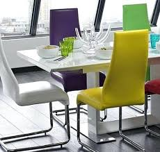 Dfs Dining Room Furniture Dfs Dining Tables Chairs Dining Tables And Chairs Furniture