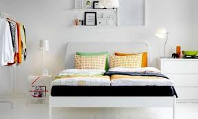 chambre bleu horizon chambre bleu canard et gris cool charmant peinture tendance pour