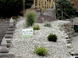 amazing rock landscaping ideas exterior rock landscaping ideas