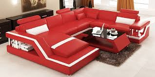 sectional sofas chicago affordable sectional sofas chicago in 2018 2019 sofakoe info
