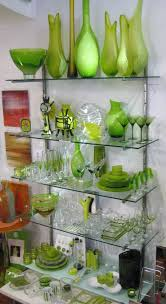 merchandising in green ma zone home decor green inspiration
