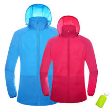 cycling rain jacket with hood compare prices on raincoat hood online shopping buy low price