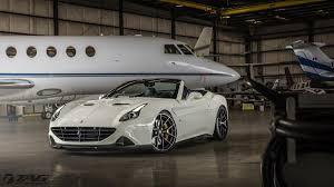 Ferrari California In White - tag motorsports cars for sale 2015 ferrari california t