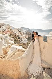 weddings in greece best 25 wedding in greece ideas on greece wedding