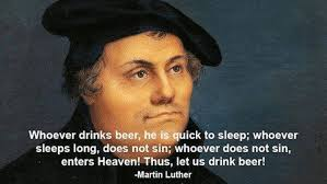 Martin Luther Memes - search results for tag martin luther