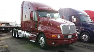 kenworth truck leasing atlantic and pacific freightways trucks for lease