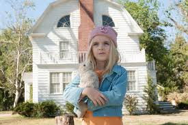 amityville child now spooked by netflix s the haunting of hill